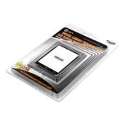 GGS Optical Glass DSLR LCD Screen Protector for Nikon D5100