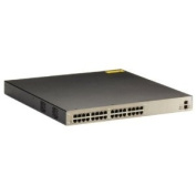 DKM FX Compact HD Video and Peripheral Matrix Switch, 32-Port CATx Chassis with Redundant Power Supply