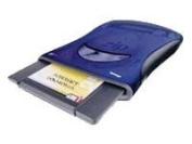 Iomega ZIP 250 Starter Kit - Disc drive - ZIP ( 250 MB ) - USB - external