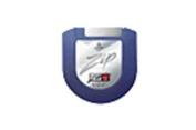 Iomega 4PK 250 MB ZIP CART CLAMSHELL PC/MAC