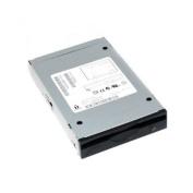 Iomega 32328 Zip 750 MB ATAPI Drive