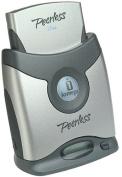 Iomega 31774 Peerless USB 1.1 20 GB Bundle