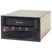 Super Dlttape 320 Tape Drive - Super Dlt 160 Gb / 320 Gb - Internal - SCSI - LVD