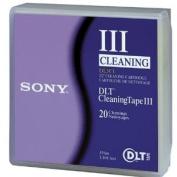 Dlt-2000 Cleaning Cartridge
