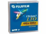 LTO Ultrium 3 Worm (400GB)