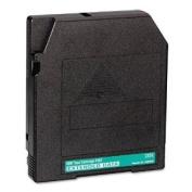 "IBM 23R9830 - 1.3cm , 3592 Data Cartridge, Extended 700GB/2.1TB ""JB"""