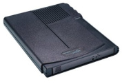 Micro Solutions Backpack Bantam 4x4x20 Parallel/PC Card CD-RW Drive