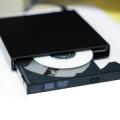 USB 2.0 External DVD CD Player DVD-ROM CD-RW DVD-RW Drive Universal for all PC