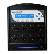 Vinpower Digital SDShark SD & MicroSD Duplicator - 7 target
