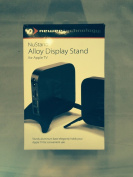 Newer Technology NuStand Alloy Display Stand for Apple TV