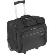 Targus Metro Roller Laptop Case