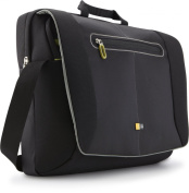 Case Logic PNM-217 43cm Laptop Messenger Bag