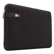 Case Logic LAPS-116 15 - 40cm Laptop Sleeve