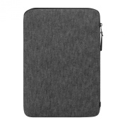 Incase Terra Collection Sleeve for NoteBook
