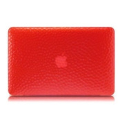 Incase Hammered Hardshell Case for Mac Book Air 33cm