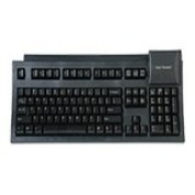 PROTECT COMPUTER PRODUCTS DELL RT7D60 ZERO EDGE WITH SMART CARD READER KEYBOARD COVER DL930-104