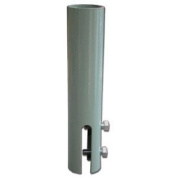20cm Quick Pipe Adaptor. Compatible with DISH500 and DIRECTV