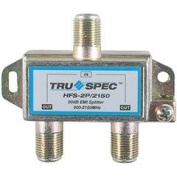 High Frequency Splitter 2-Way All Port Passive
