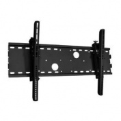 New Premium Heavy Duty Tilt Tilting Adjustable Universal Wall Mount Brackt for fits VESA Panasoic Viera LCD LE