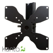 Fixed TV Mount for 48cm to 80cm TVs