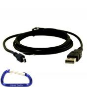 Gizmo Dorks USB Data Charging Cable for the Kobo eReader