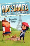 Framed in France