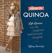 How to Quinoa