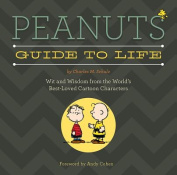 Peanuts Guide to Life