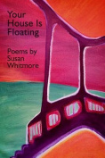 Your House Is Floating
