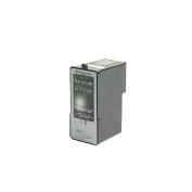 Primera 53336 Ink Cartridge for LX800/BPRO - Black