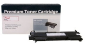 Rosewill RTCA-TN450 High Yield Toner Cartridge Replacement for Brother TN450 TN420, Black