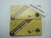 Friend Holder-Spare filter Cartridge