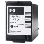 HP Generic Reduced Height Ink Cartridge in Retail Packaging