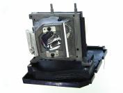 New - SMARTBOARD Interactive Whiteboard Lamp for Unifi 55, Unifi 55w, Unifi 65, ST230i, SBP-10X, SBP-20W