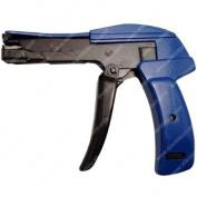 Cable Tie Gun Installation Tool