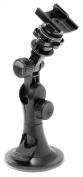 Midland Consumer Radio Windshield Suction Mount for Midland Action Cameras XTA101