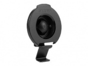 Garmin Universal Mount Connects Suction Cup with Unit