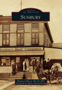 Sunbury (Images of America