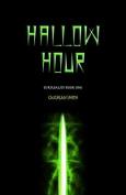 Hallow Hour