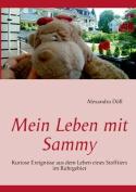 Mein Leben Mit Sammy [GER]