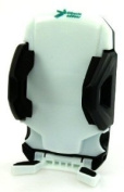 Buybits Ultimate Addons Universal Phone Cradle / Holder for use with Addons Mounts & Arms