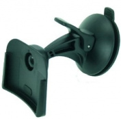 Buybits Ktech Suction Car Windscreen Holder for TomTom ONE New Edition / Second Edition / v2
