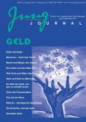 Jung-Journal 30: Geld [GER]
