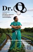 Dr. Q [Spanish]