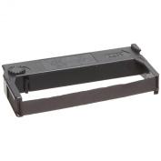 Brady R5200 5000 Series Black LS2000 Printer Ribbon