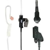 ARC One Wire Surveillance Kit for Motorola Radio XTS1500/2500/3000/3500/5000, MT1500/2000, MTS2000, MTX838/8000/9000, HT1000, JT1000, PR1500, MTS-LX