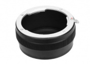 Fotga Adapter for Contax Yashica CY Lens to Canon EOS M EF-M mirrorless Camera