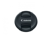 Canon Lens Cap for E-77 II