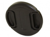 Replacement Lens CAP with Cap Holder for Panasonic Dmc-fz100 Dmc-fz200 Dmc-fz200 Fz100 Fz150 Fz200