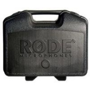 Rode RC5 Case for the NT5 Or NT55 Microphones with Accessories